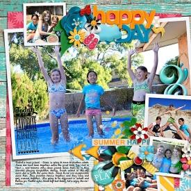 eve-20160116-happy-day-web.jpg