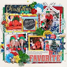eve-20161126-christmas-is-my-fave-web.jpg