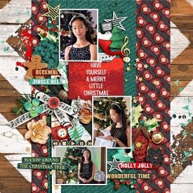eve-20171224-christmas-eve-web.jpg