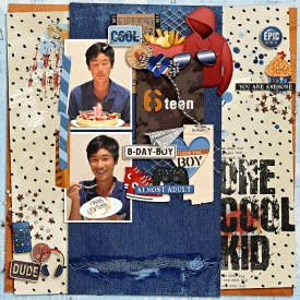 eve-20180301-bday-boy-web.jpg