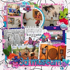 eve-20181210-museum-3d-web.jpg