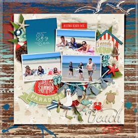eve-20190113-beach-day-web.jpg