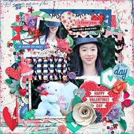eve-20190215-valentine-day-web.jpg