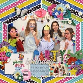 eve-20190330-birthday-celebration-web.jpg