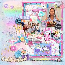 eve-20190330-party-web.jpg