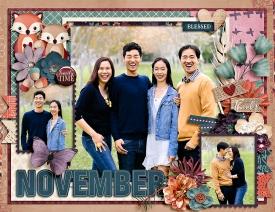 eve-20190419-calendar-november-2020-web.jpg