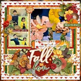 eve-20190419-fall-memories-web.jpg