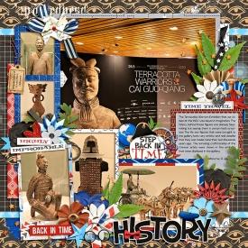 eve-20190712-terracotta-warriors-web.jpg
