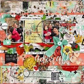 eve-20190714-loveable-web.jpg