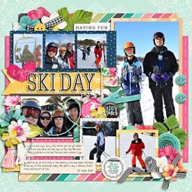 eve-20190718-ski-day-web.jpg
