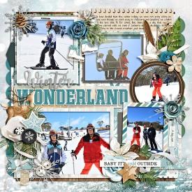 eve-20190719-winter-wonderland-web.jpg