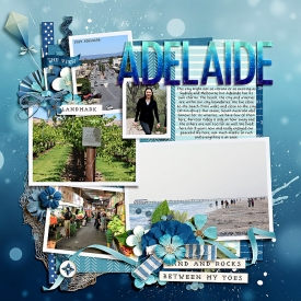 eve-20190727-my-city-adelaide-web.jpg