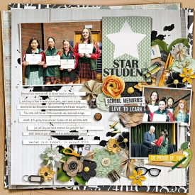 eve-20190814-star-student-web.jpg