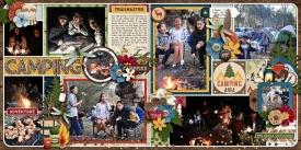 eve-20191019-camping-web700.jpg
