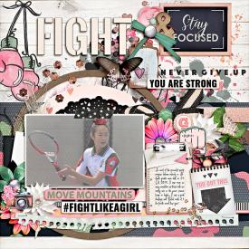 eve-20191024-fight-like-a-girl-web.jpg