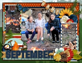 eve-20191026-calendar-september20-web.jpg
