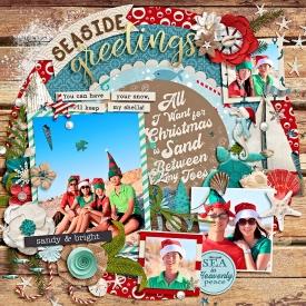 eve-20191225-seaside-greetings-web.jpg