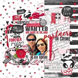 eve-20200116-love-bandit-web.jpg