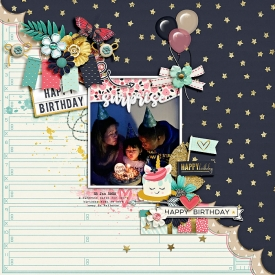 eve-20200125-happy-birthday-web.jpg