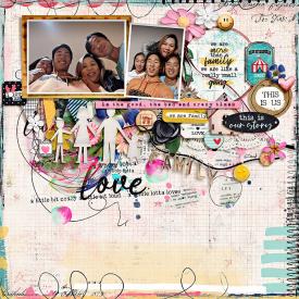 eve-20210528-crazy-love-web.jpg