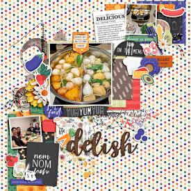 eve-20210723-dinner-hotpot-web.jpg