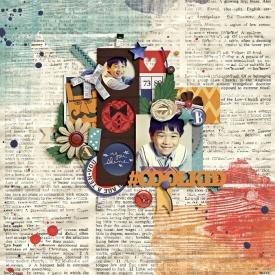 eve20080617-cool-kid-web.jpg