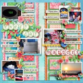 everydaymattersweb.jpg