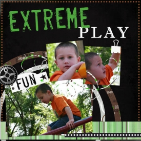 extreme_play.jpg