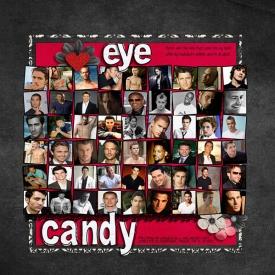 eyecandyWEB.jpg