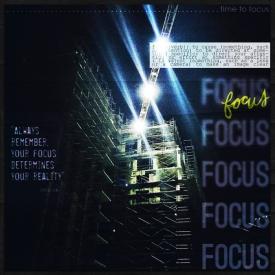 fOcus9.jpg