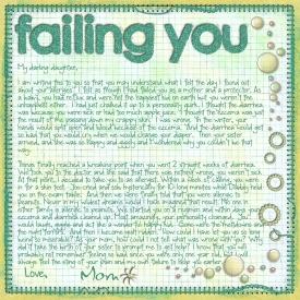 failing-you.jpg
