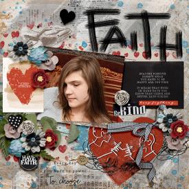 faith-copy.jpg