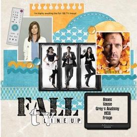 fallTVlineup.jpg