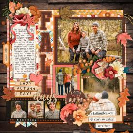 falldays2020web.jpg