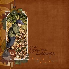 fallingleaves_forweb.jpg