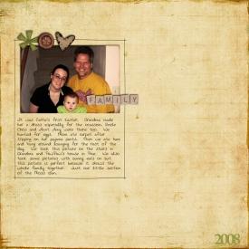 family-2008-easter.jpg