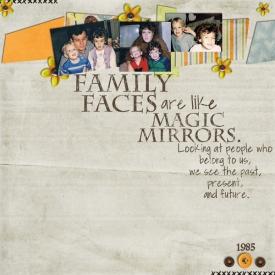 family-faces1.jpg