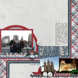 family-is-forever-wr.jpg