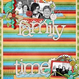 family-time2.jpg