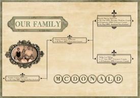 family-tree2.jpg
