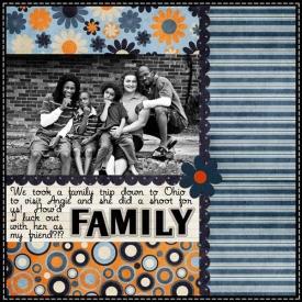 family_smaller.jpg