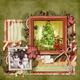familychristmas.jpg