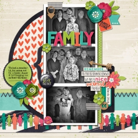 familymarch2019.jpg