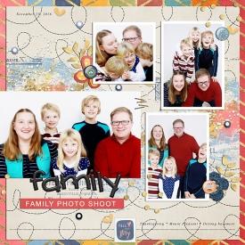familyphotoweb.jpg