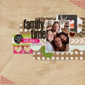 familytime4.jpg