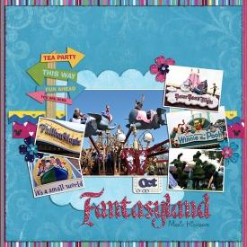 fantasyland07_sm.jpg