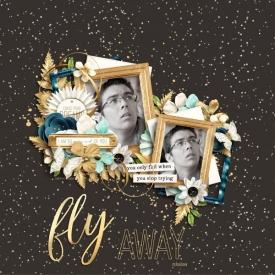 fanyfanette-fly-away2018.jpg