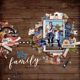 fanyfanette-myfamily-2020.jpg