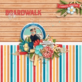 fanyfanette-sm-attheboardwalk2-2019.jpg