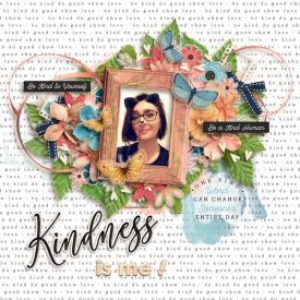 fanyfanette2020-choosekindness.jpg